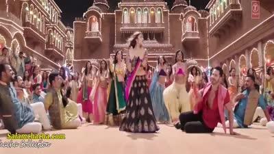 Aashiq Surrender Hua (Item Song)
