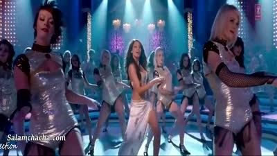 Bipasha Jodi Breakers (Item Song)