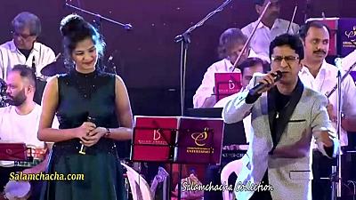 Chudi Nahi Ye Mera (Alok Katdare & Gul Saxena)