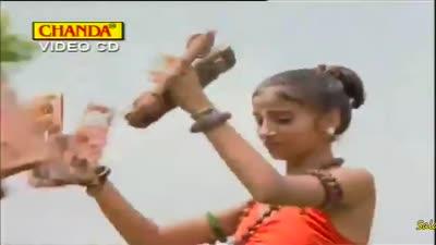 Chal Sanyasi Mandir Mein - Hot Remix Song