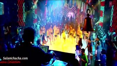 DJ (Item Song)