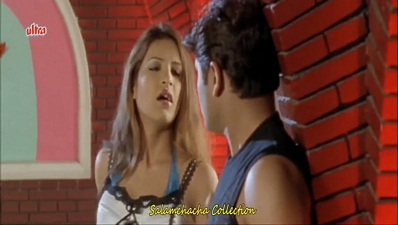 Dekho Dekho Meri Bahein (Hot & Romantic)