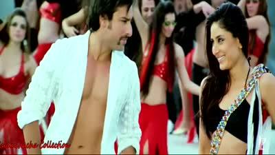Dil Haara (Item Song)