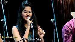 Dil cheez kya hai By Gul Saxena