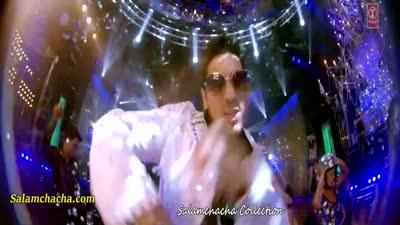 Disco Disco A Gentleman (Item Song)