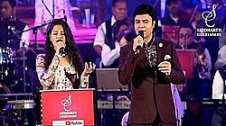 Hum Tum Yug Yug Se Ye Geet Milan (Mukhtar Shah & Gul Saxena)