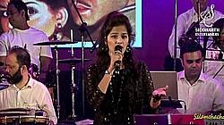Kabhi Aar Kabhi Paar (Gul Saxena)