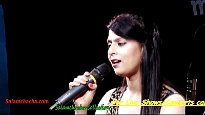 Kora Kagaz Tha Ye Man Mera (Sarrika Singh)