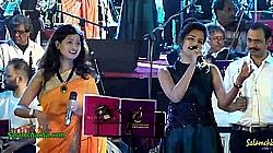 Main Chali Main Chali (Sampada Goswami & Gul Saxena)