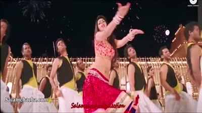 Mara Ghaghara ka leya Gamsaan (Item Song)