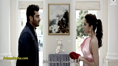 Mere Dil Mein (Hot & Romantic )