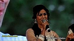 Mohobbat He Kya Cheez By Sarrika Singh