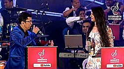 O Meri Jaan Bol Meri Jaan (Gul Saxena & Alok Katdare)