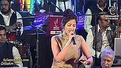 Raat Ka Samaa (Gul Saxena)