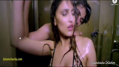 Roko Na  Haseena (Hot Song)