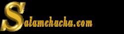 Salamchacha.com